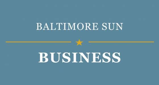 Man sentenced to 27 months in Baltimore mortgage scheme