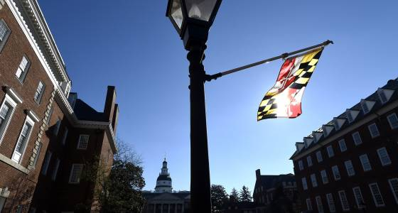 Maryland House OKs extension of energy-efficiency program
