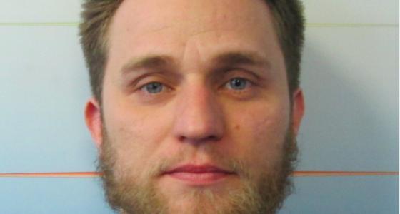 N.J. man nabbed owing $12K in EZPass violations, police say