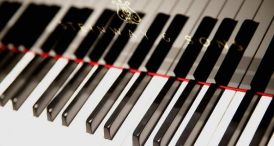 NJSO concert comes to surreal halt after $160K piano breaks down