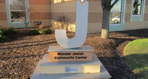 Ohio congress members seek investigation of Jewish community center bomb threats