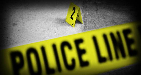One killed, four injured in shooting outside Gary nightclub
