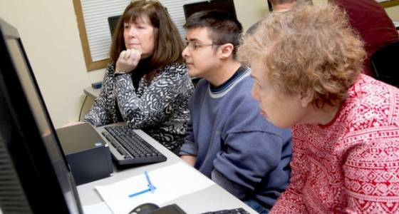 Opportunities abound as WCCC, Abilities join forces