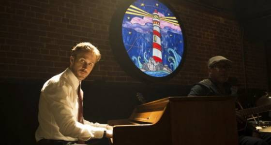 Oscars 2017: Listen to Best Original Song 'City of Stars'