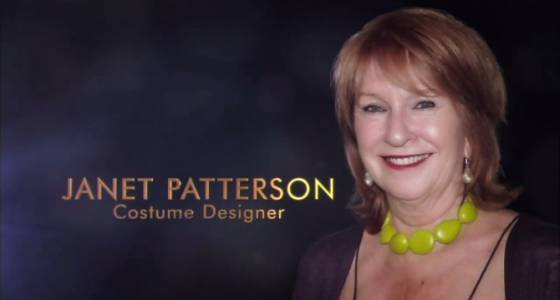 Oscars 'In-Memoriam' segment mistakenly includes photo of living producer