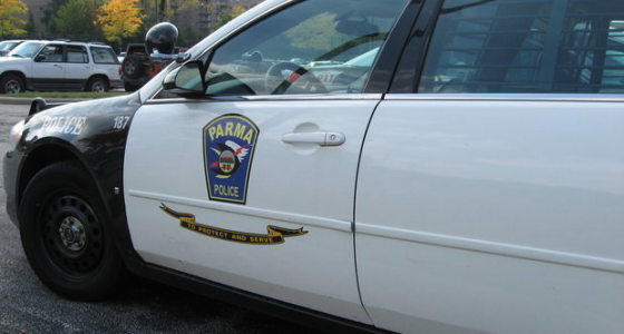 Parma police officer resigns amid criminal investigation into casino spat