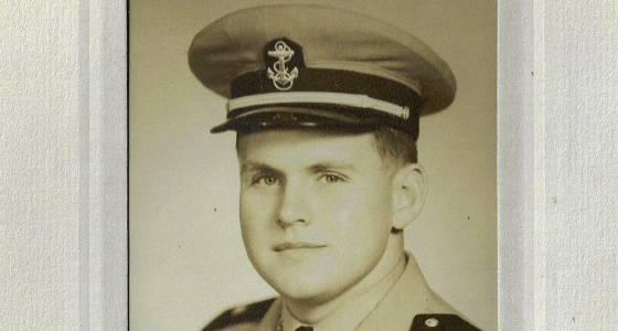 Philip Van Reeth Sr., longtime TWA pilot, dies