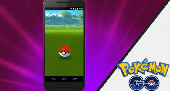 'Pokémon GO' Performance Update: Android v0.57.3, iOS v1.27.3 Rolling Out Soon Amid Gen 2 Update Complaints