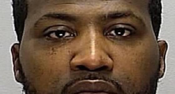 Police seek help locating Camden sexual assault suspect