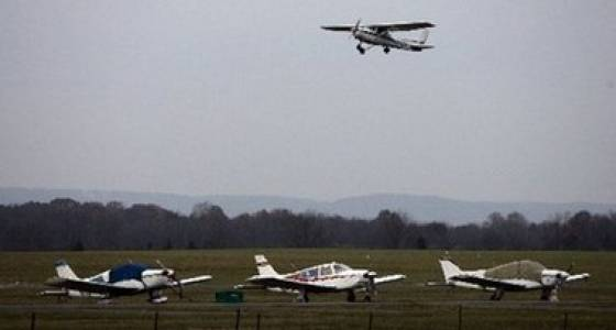 Readington must pay Solberg Airport $379K in legal fees