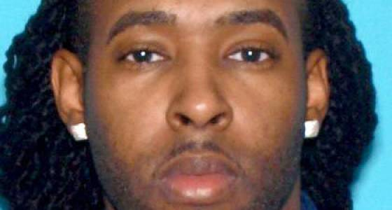 'Ringleader' pleads guilty in N.J. luxury carjacking ring