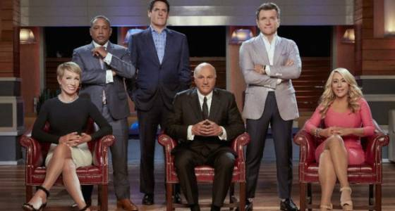 'Shark Tank' celebrates $100 million in deals: 5 memorable pitches