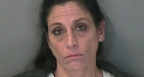 Sheriff makes crack cocaine arrests in Queensbury