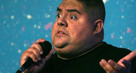 Stand-up comic Gabriel Iglesias cancels San Antonio show