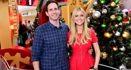 Tarek El Moussa Cancer Update: 'Flip Or Flop' Star Reveals He Battled Thyroid, Testicular Cancer During Appearance On Today Show