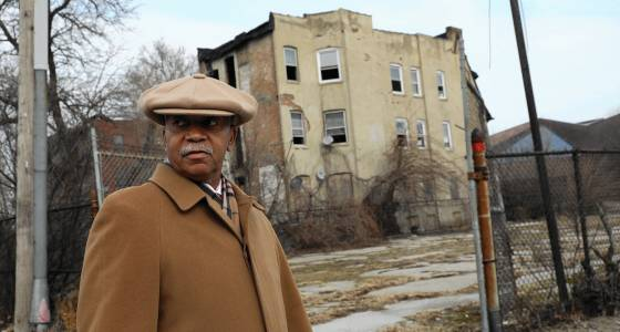 The Obama library and the promise for real revival in Woodlawn