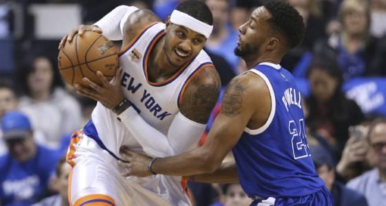 Toronto Raptors at New York Knicks: Monday NBA preview   Toronto Star