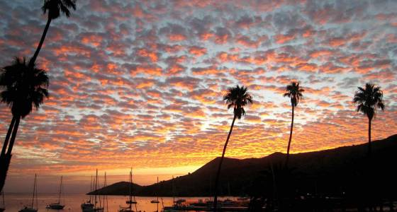 Upgrades coming to engage tourists at Two Harbors on Catalina Island