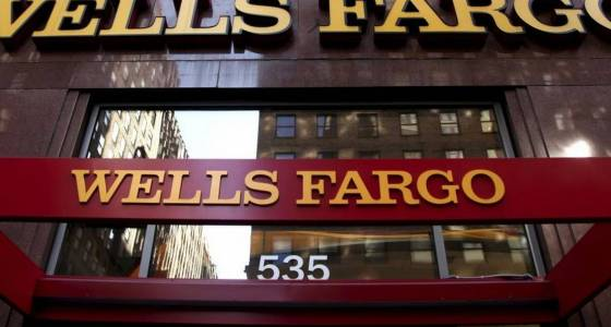 Wells Fargo: Number of customers affected by sales scandal could be bigger than thought