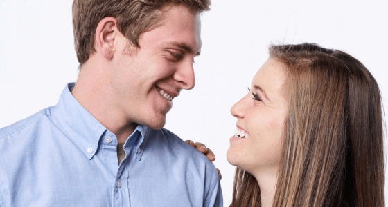 When Is Joy-Anna Duggar Getting Married? Family Friend Says Wedding 'Coming Soon'