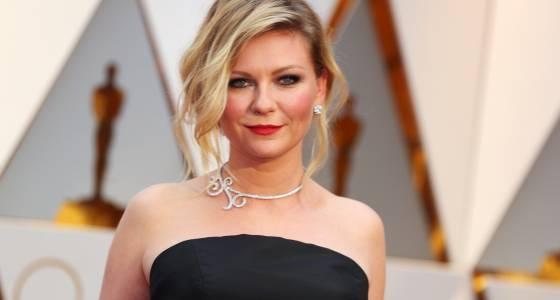 When Will 'Fargo' Alums Kirsten Dunst And Jesse Plemons Get Married?
