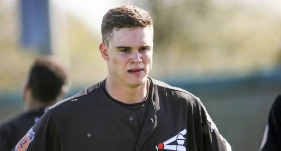 White Sox rebuild hinges on strong, young arms