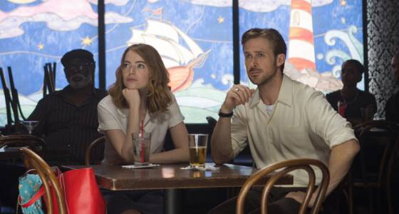 Why La La Land could win Best Picture | Toronto Star
