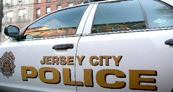 Window smashed and Jersey City apartment ransacked, police say