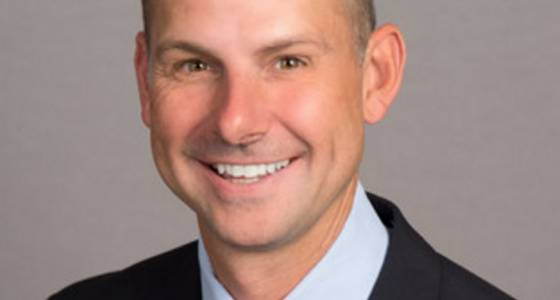 Wyndham timeshares get new CEO from Hilton