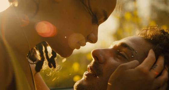 'American Honey,' 'Moonlight' lead the pack of Spirit Award nominees