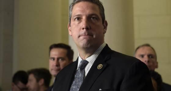 Tim Ryan declines to run for Ohio governor: Ohio Politics Roundup
