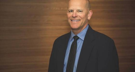 Top executive resigns at Charlotte developer, and a new leader is named