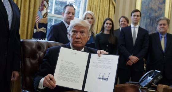 TransCanada suspends $15-billion NAFTA suit on Keystone XL pipeline | Toronto Star