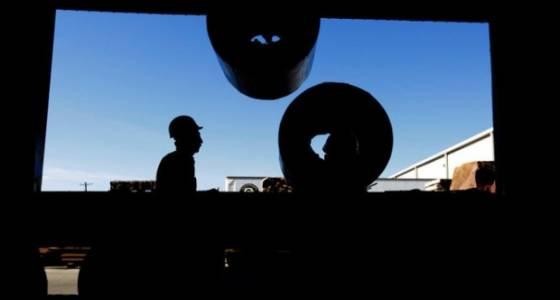 Trump is selling snake oil to the Rust Belt: David Ignatius