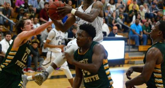 Tuesday's HS Roundup: No. 1 Butler, makes history, moves to regional finals