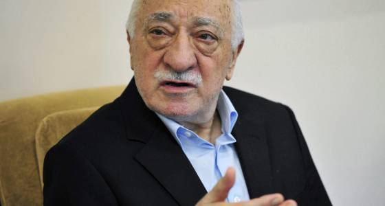 Turkey says U.S.-based cleric may be planning escape to Canada  | Toronto Star