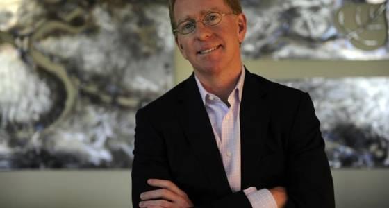 Two Clovis shareholders accuse cancer drug maker of violating FDA rules