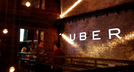 Uber Problems: Executive Resigns After Failing To Disclose He Left Google Over Sexual Harassment Accusations