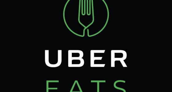 UberEats launches in S.A. today