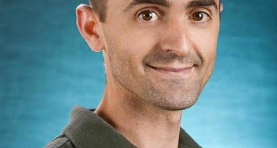 UNC Wilmington lecturer claims he was racially profiled