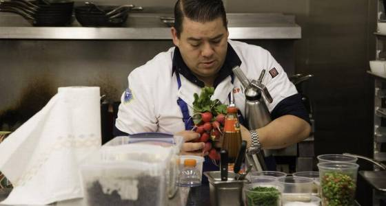 Update: Want tickets for a Charlotte 'Top Chef' event?