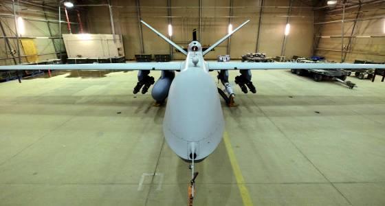 US Military Under Trump: Pentagon Awards Lockheed Martin $427M For Anti-Armor Missiles
