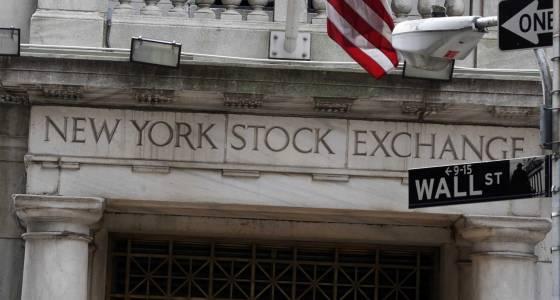 US stocks eke out last-minute gain as utilities rise