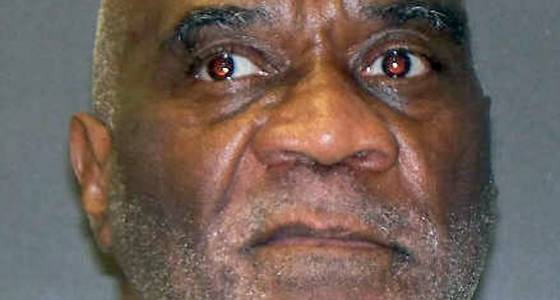 US Supreme Court refuses appeals from 3 on Texas death row