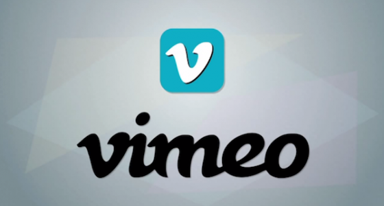 Vimeo Follows YouTube, Twitter And Facebook In Adding Support For 360-Degree Videos