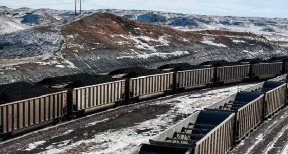 Wage war on coal emissions, not coal country: Washington Post opinion
