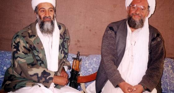 War On Terror: Who Is Abu Khayr al-Masri? Al Qaeda Second In Command Killed In Drone Strike In Syria