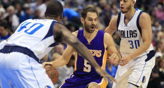 Warriors expected to turn to Calderon as Weber exits   Toronto Star
