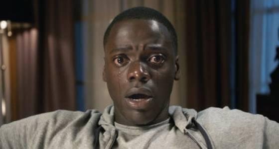 Weekend box office: Jordan Peele's 'Get Out' scares up $30.5 million debut