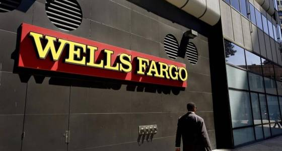 Wells Fargo announces new punishments for execs, including in Charlotte, over sales scandal